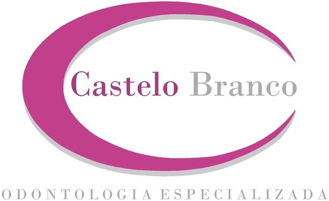 Clínica Castelo Branco Odontologia